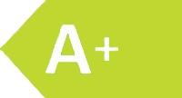 FRIGO-1-PUERTA-ARISTON-HOTPOINT-SH6-1Q-RW-1670MM-CLA-A