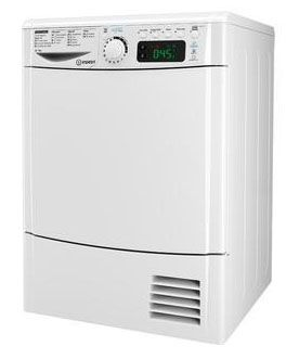 Secadora-Libre-Instalacion-Eco-Time-INDESIT-EDPE-945-A2-ECO
