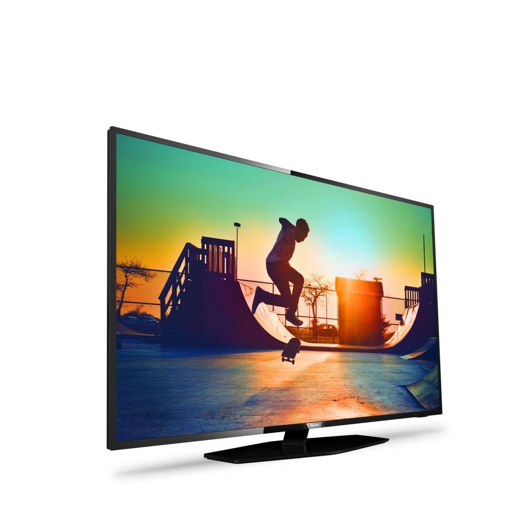 Philips-6000-series-Televisor-Smart-LED-4K-ultraplano-50PUS6162-12