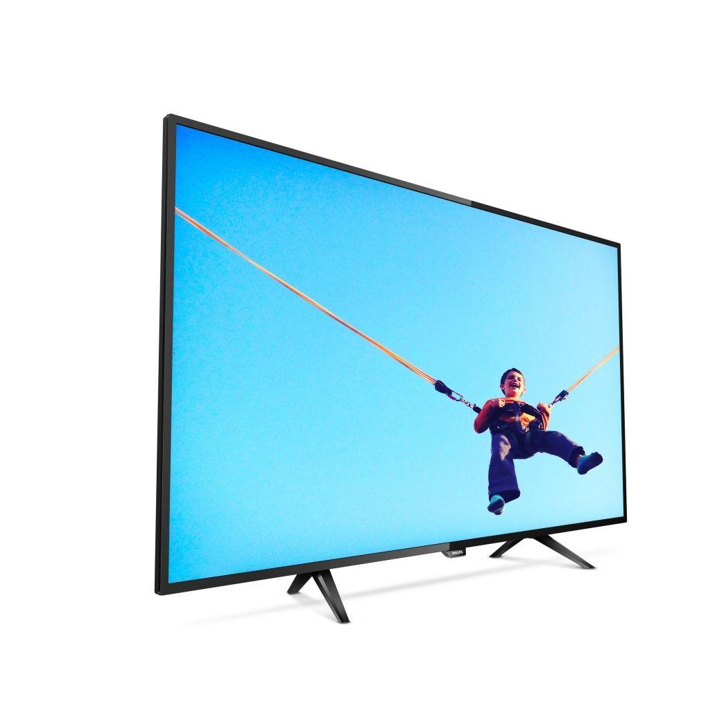 Philips-5300-series-Televisor-LED-Full-HD-ultraplano-43PFT5302-12-LED-TV