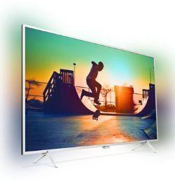 TV-LED-32-034-PHILIPS-32PFS6402-12-FULL-HD