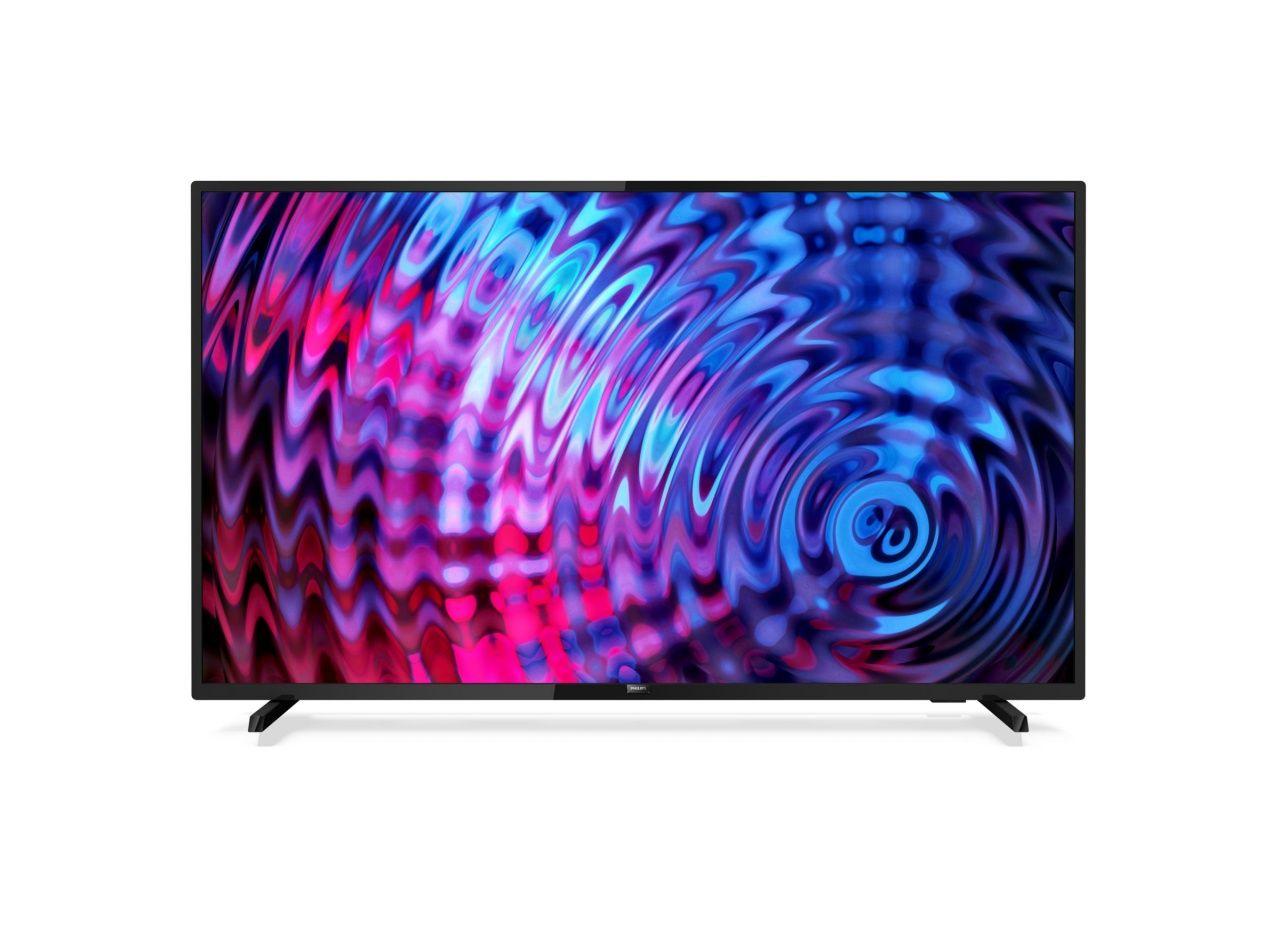 TV-LED-43-034-PHILIPS-43PFT5503-12-FULL-HD