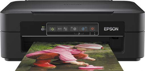 Epson-Expression-Home-XP-245-Color-5760-x-1440DPI-A4-Wifi-Negro
