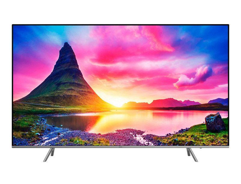 b3f2b50e0 Image is loading Led-tv-82-samsung-ue82nu8005txxc-uhd-flat-smart-