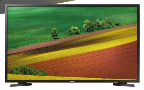 TV-LED-32-034-SAMSUNG-UE32N4300AKXXC-WIFI-HD-READY-HDMI-USB