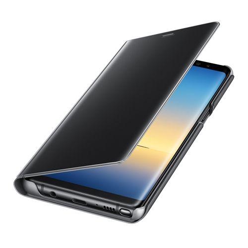 Samsung-EF-ZN950C-6-3-034-Libro-Negro
