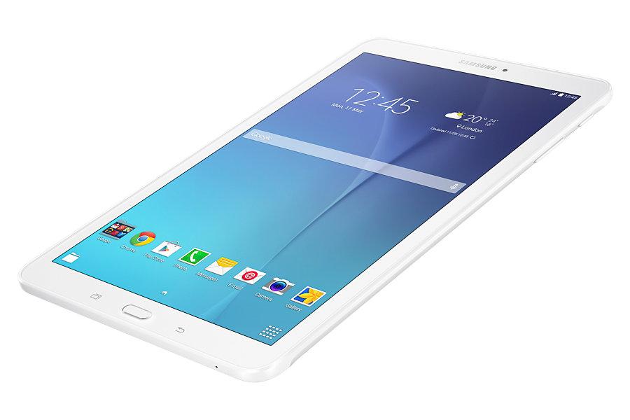TABLET-LIBRE-SAMSUNG-SM-T561-BLANCA-9-6-8GB-1-5-3G