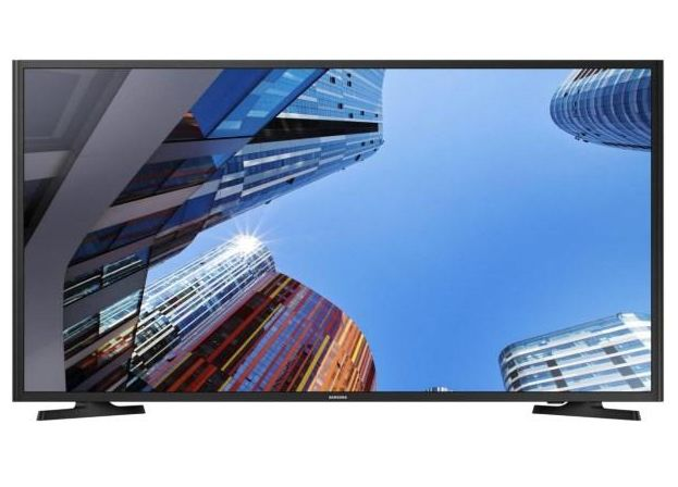 Samsung-UE40M5005A-40-034-Full-HD-Negro-LED-TV