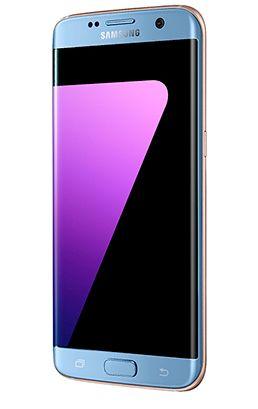 TELEFONO-MOVIL-LIBRE-SAMSUNG-S7-EDGE-BLUE-CORAL