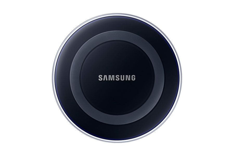 ALIMENTADOR-SAMSUNG-WIRELESS-CHARG-PAD-S6-BLACK