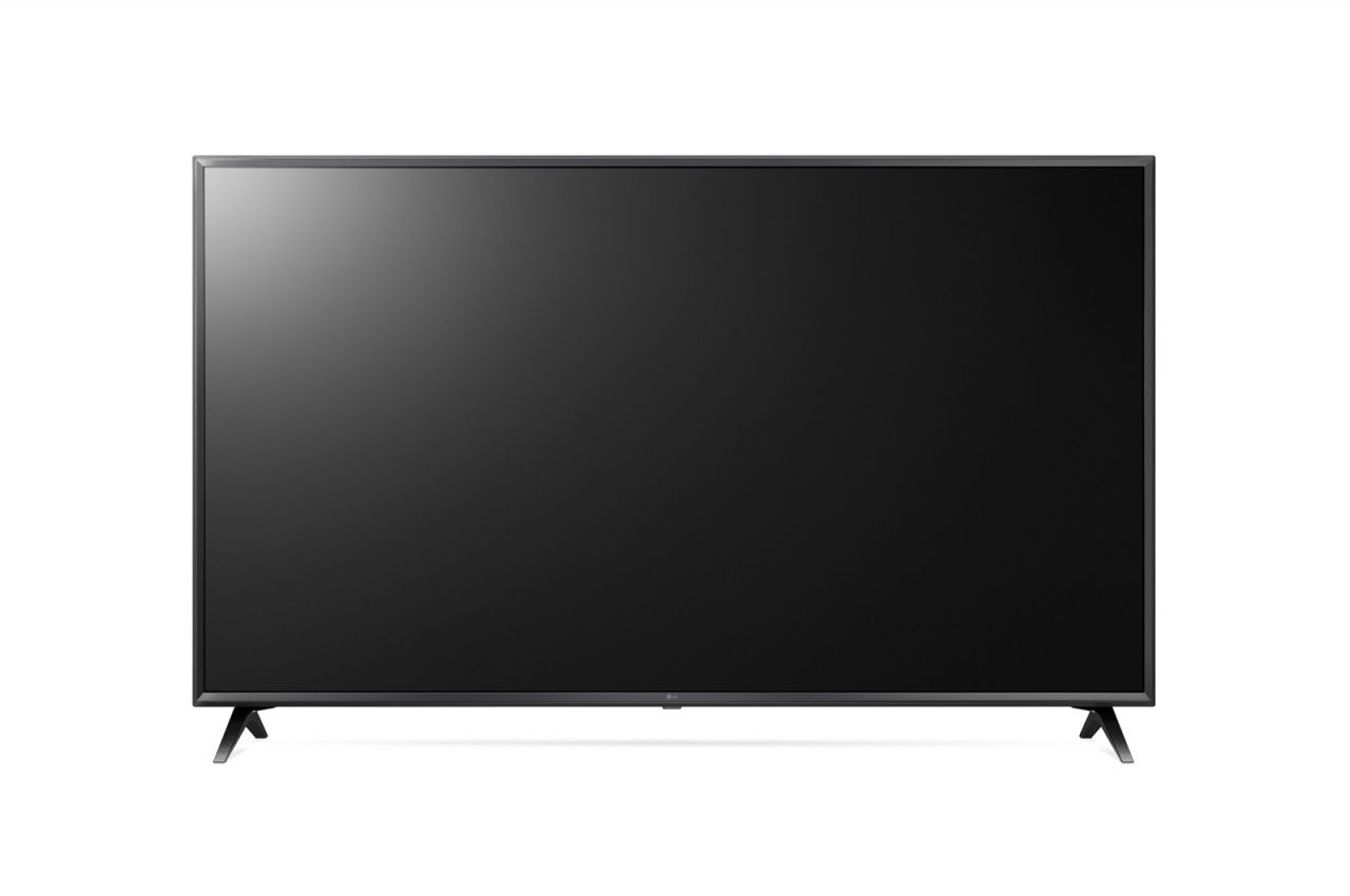 LG-65UK6100-65-034-4K-Ultra-HD-Smart-TV-Wifi-Negro-LED-TV