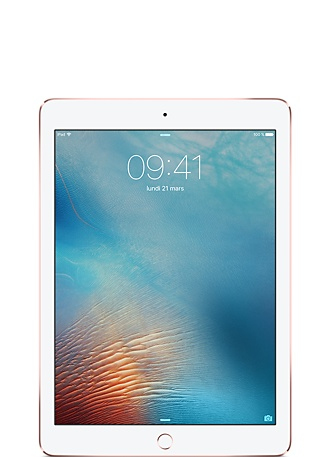 TABLET-APPLE-IPAD-PRO-9-7WI-FI-128GB-ROSE-GOLD