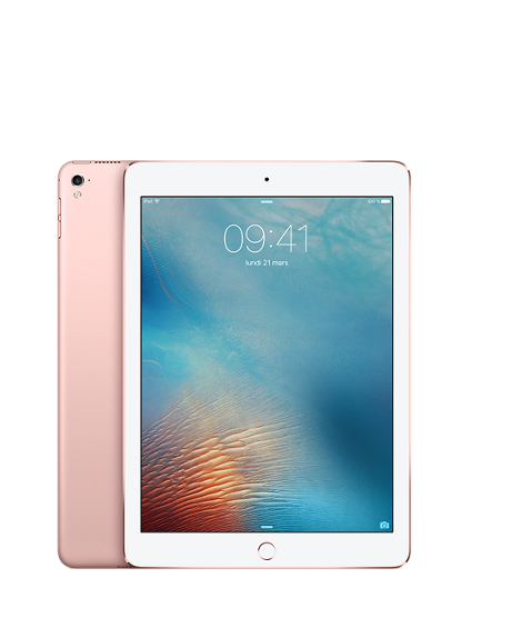 TABLET-APPLE-IPAD-PRO-9-7WI-FI-128GB-ROSE-GOLD
