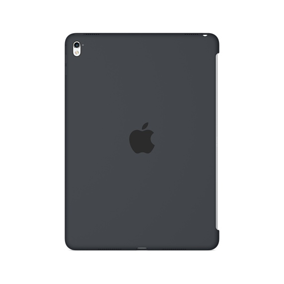 BOLSA-APPLE-IPAD-PRO-9-7-SILICON-CAS-CHARCOAL-G