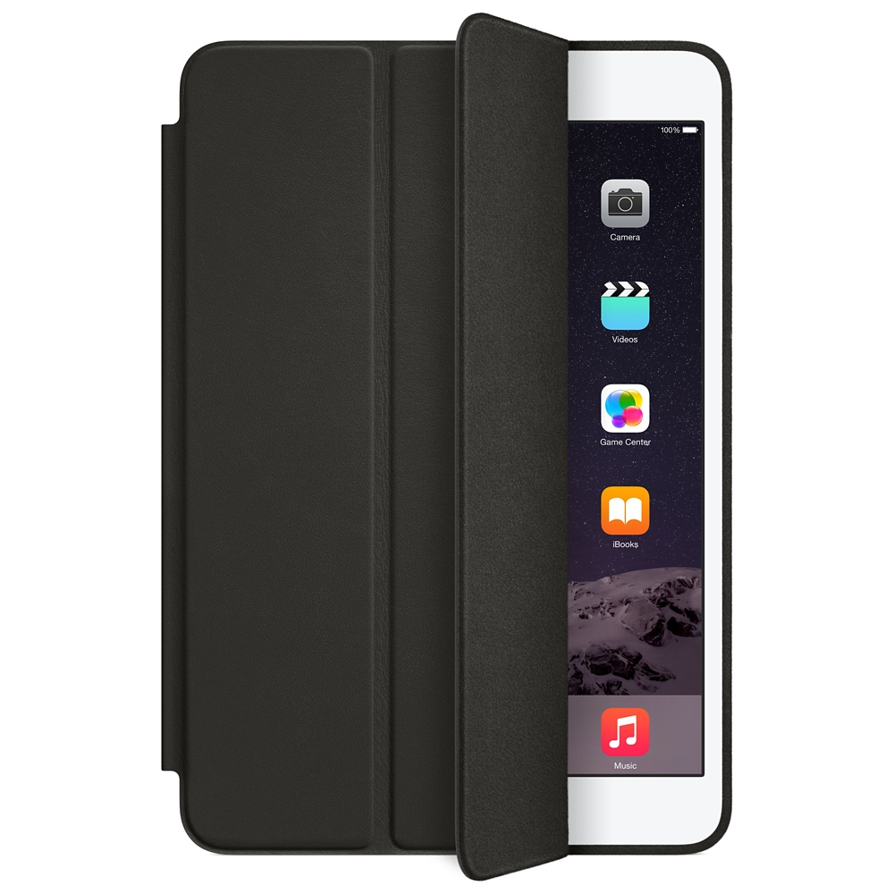 BOLSA-APPLE-IPAD-MINI-SMART-CASE-NEGRA