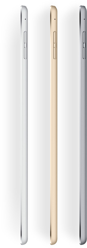 TABLET-APPLE-IPAD-MINI-4-WI-FI-CELL-128GB-GOLD
