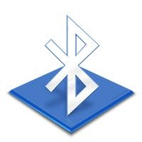 Brigmton-BTPC-PH5-8GB-3G-Negro-tablet