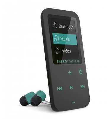 REPRODUCTOR-ENERGY-MP4-TOUCH-BLUETOOTH-MINT