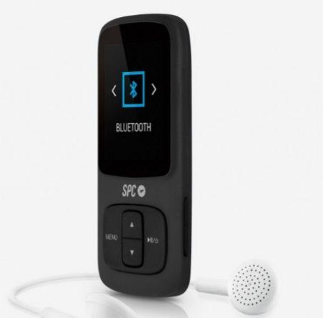 SPC-8578N-MP3-4GB-Negro-reproductor-MP3-MP4