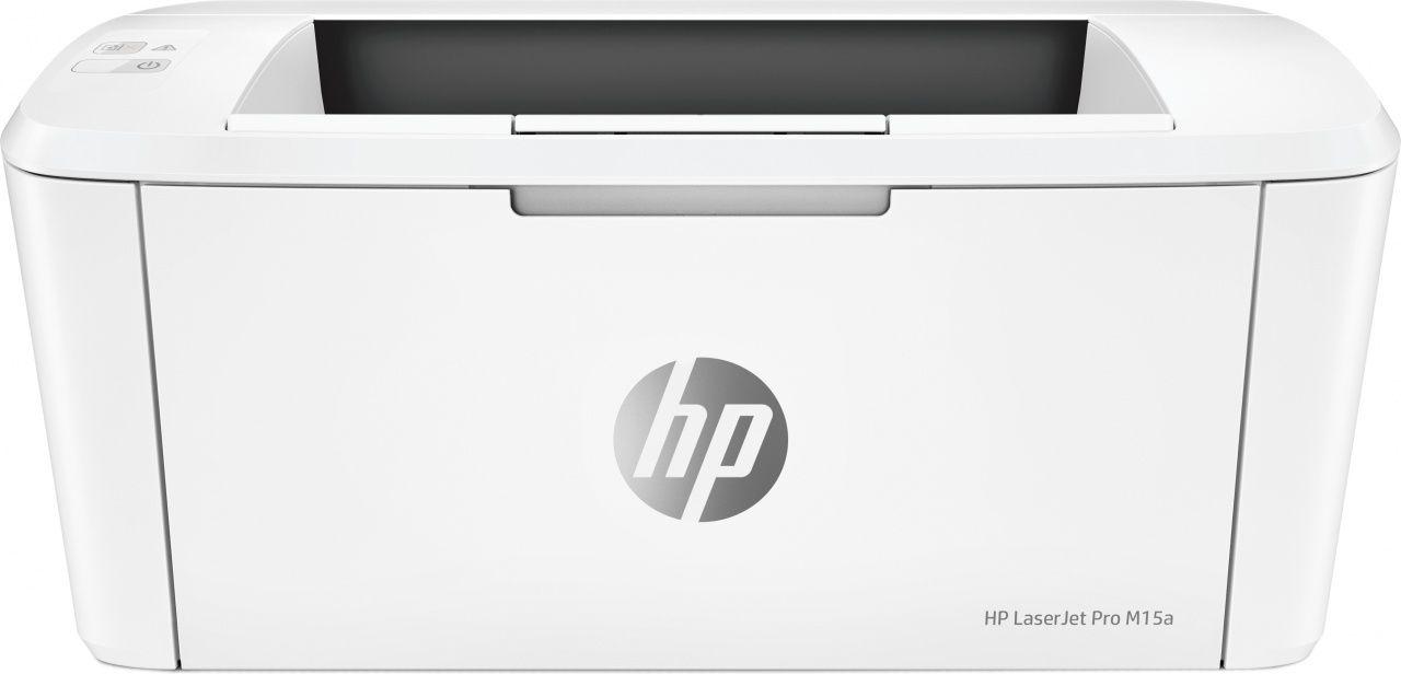 IMPRESORA-PC-HP-W2G50A-B19-LASERJET-PRO-M15A