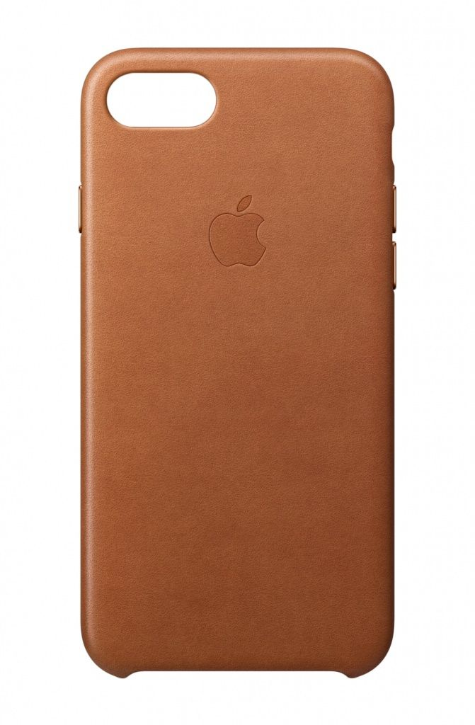 CARCASA-APPLE-MQH72ZM-A-8LEATHER-CASE-SADDLE-BROWN