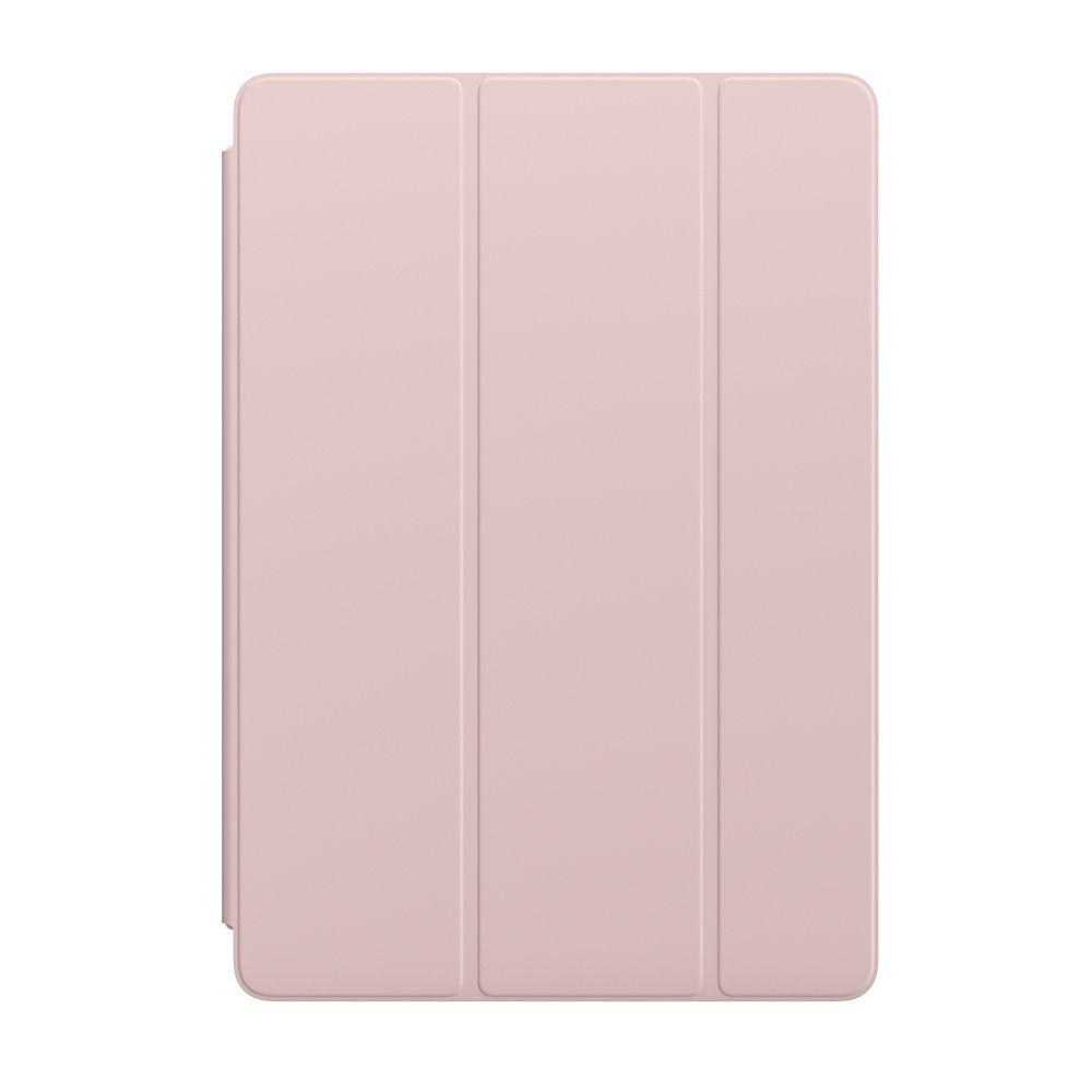 BOLSA-APPLE-SMART-COVER-IPAD-PRO-PINK-SAND