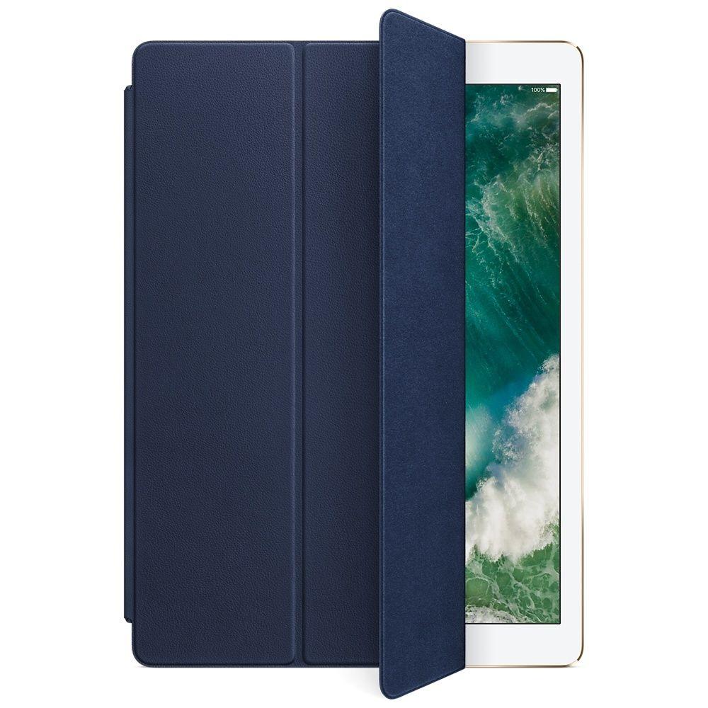 BOLSA-APPLE-LTH-SMART-COVER-IPAD-PRO-13-BLUE