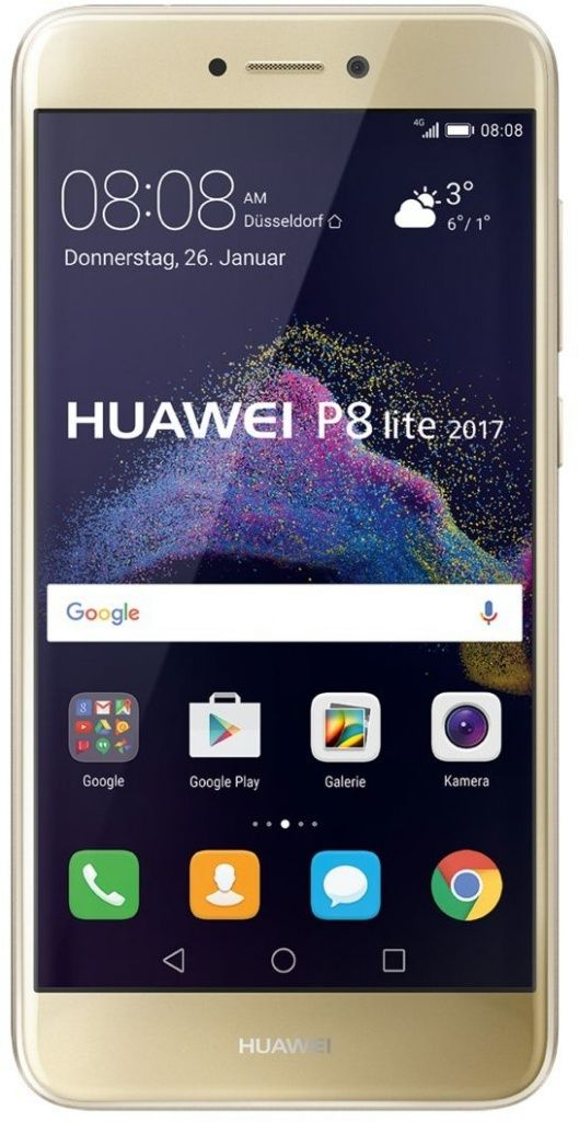 TELEFONO-MOVIL-HUAWEI-P8-LITE-2017-DS-GOLD