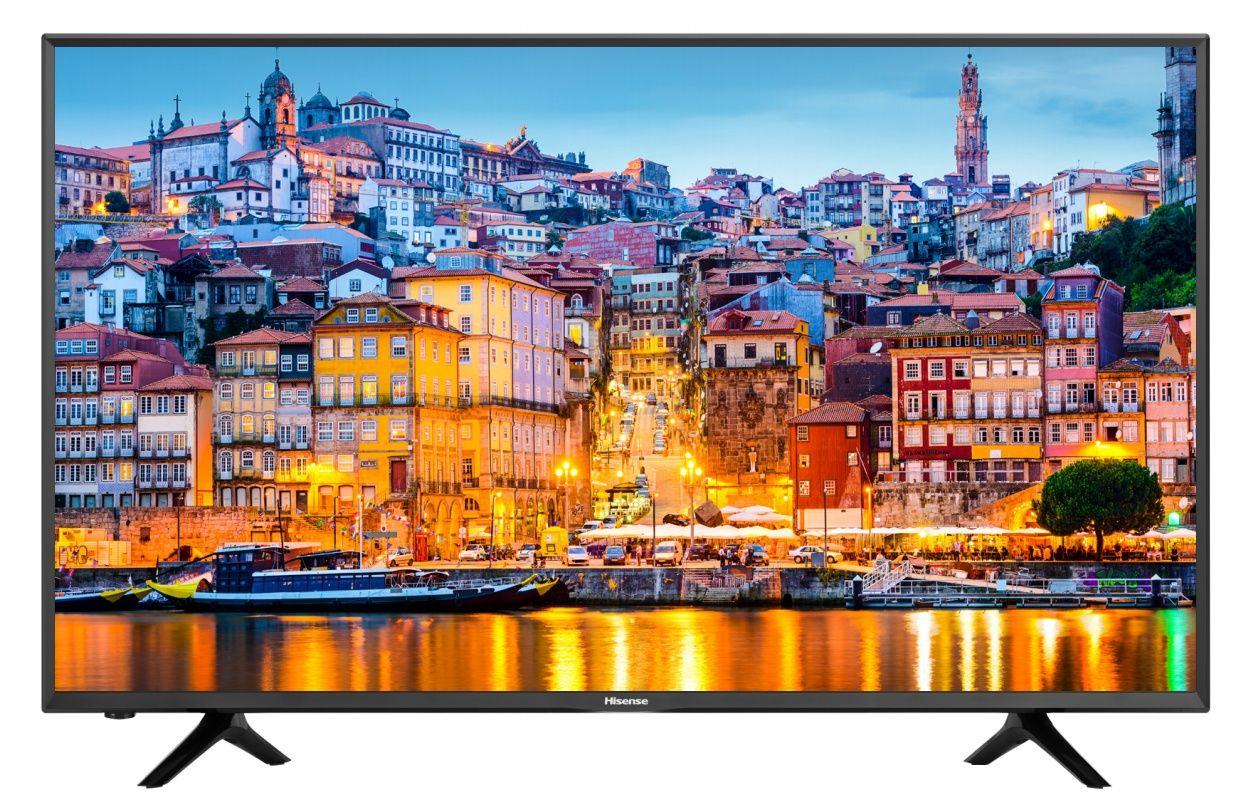 TV-LED-55-034-HISENSE-H55N5300-UHD