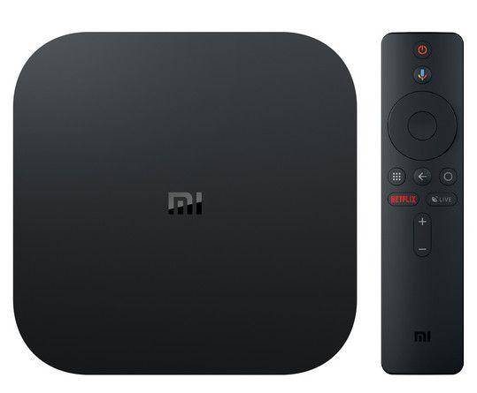 WEB-TV-XIAOMI-MI-TV-BOX-S-4K-ANDROID-TV