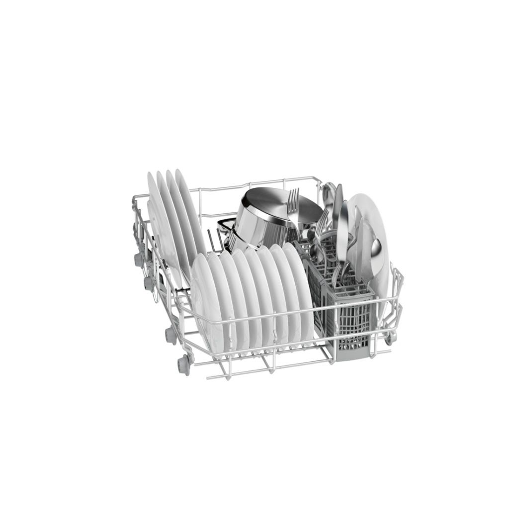 Bosch-Serie-4-SPS50F08EU-Independiente-9espacios-Acero-inoxidable-lavavajilla