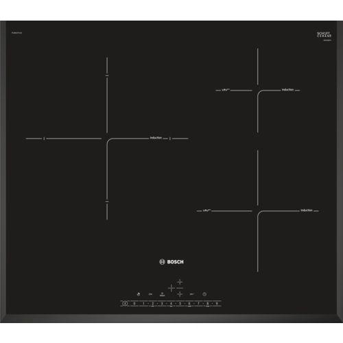 PLACA-INDEPENDIENTE-INDUCCION-BOSCH-PIJ651FC1E-60CM-3-ZONAS