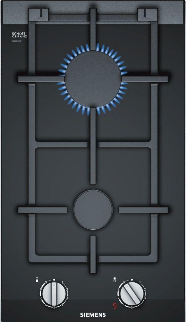 PLACA-INDEPENDI-MODULAR-SIEMENS-ER3A6BD70-30CM-2-GAS