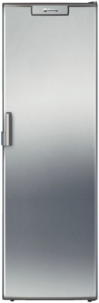 CONGELADOR-VERTICAL-BALAY-3GF8651L-1860X600MM-CLA-A