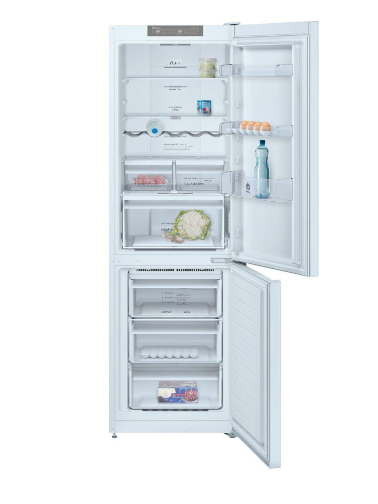 FRIGO-COMBI-NO-FROST-BALAY-3KF6612WI-1860X600mm-CLA-A