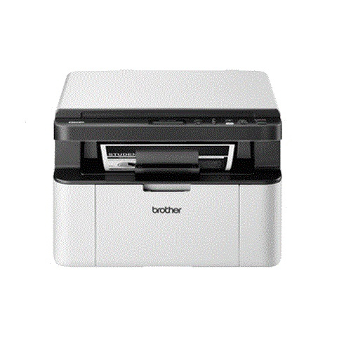 IMPRESORA-PC-BROTHER-DCP1610W