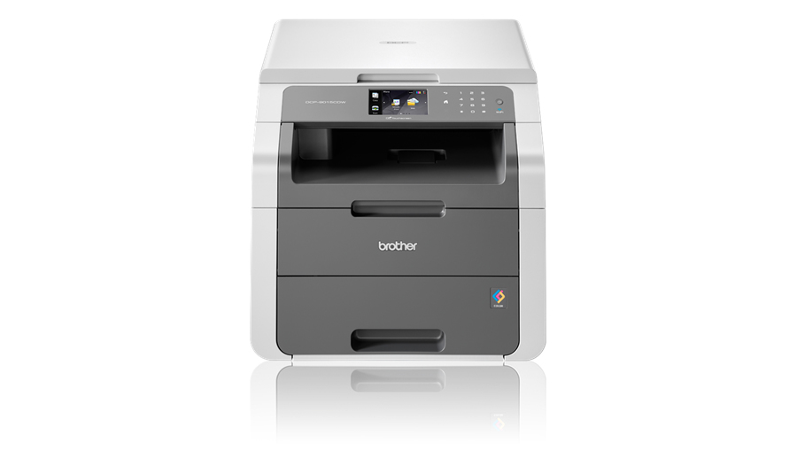 IMPRESORA-PC-BROTHER-DCP9015CDW
