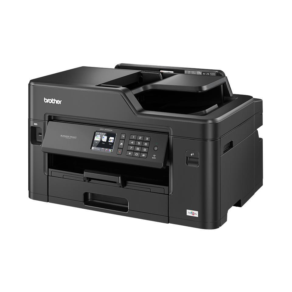 IMPRESORA-PC-BROTHER-MFCJ5330DW