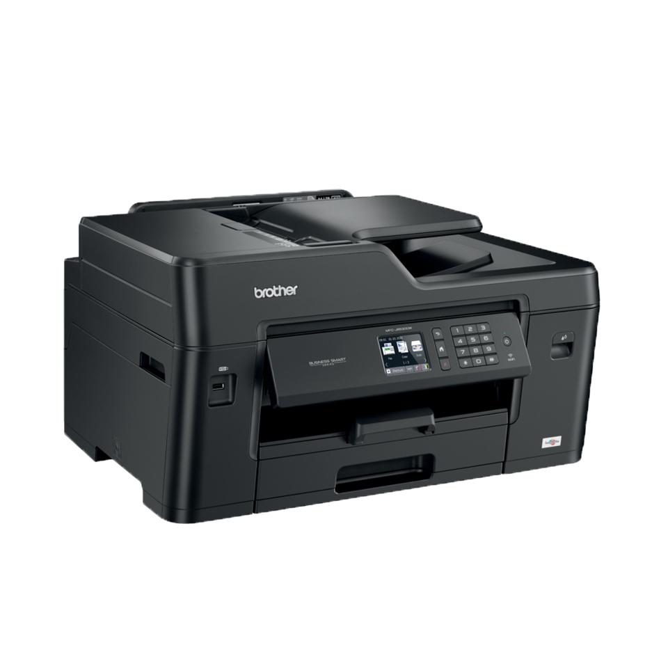 IMPRESORA-PC-BROTHER-MFCJ6530DW
