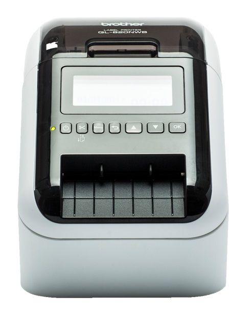 IMPRESORA-PC-BROTHER-QL820NWB-IMPRESORA-LABEL-PRINTER-300X600PPP-WI-FI-IN