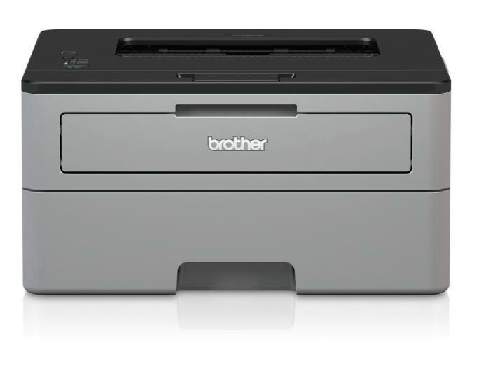 IMPRESORA-PC-BROTHER-HLL2310D
