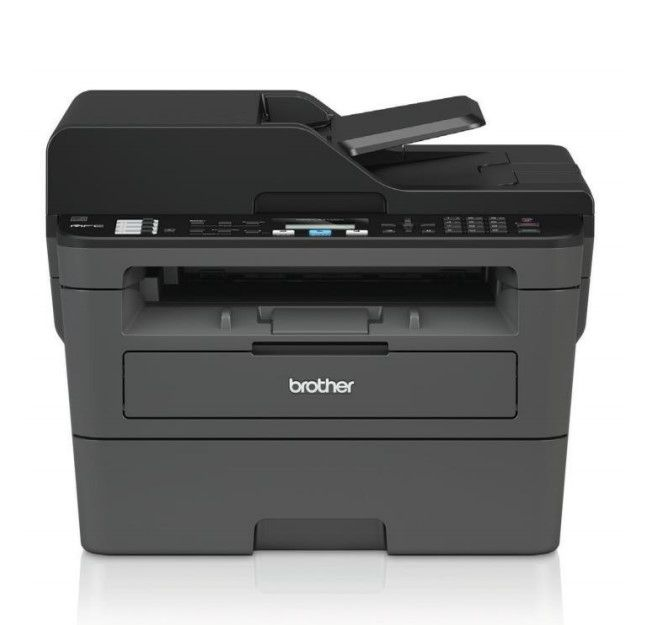IMPRESORA-PC-BROTHER-MFCL2710DW