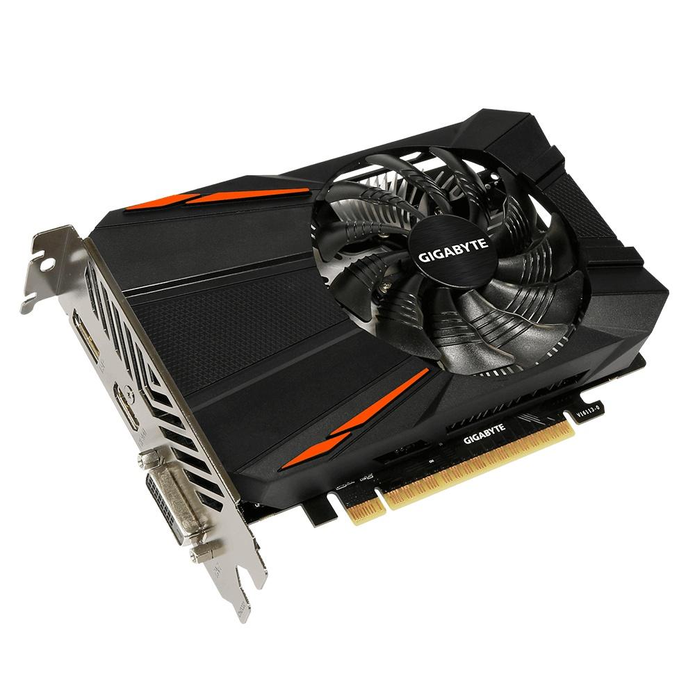 COMPONENTE-PC-GIGABYTE-VGA-GTX-1050-D5-2G