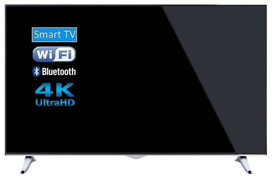 TV-LED-49-034-HITACHI-49HGW69-4K-ULTRA-HD-SMART-TV