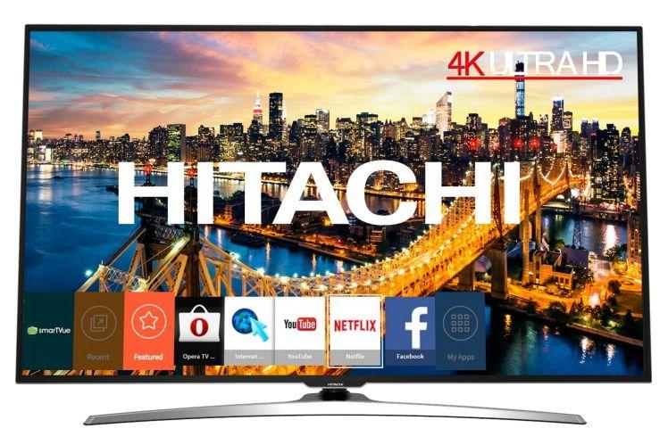 TV-LED-43-034-HITACHI-43HL15W69-ULTRA-HD-SMART-TV