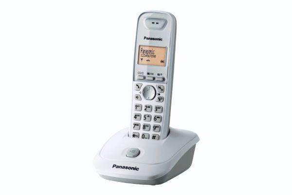 TELEFONO-DECT-PANASONIC-KX-TG2511SPW-BLANCO